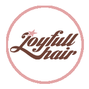 Joyfull Hair
